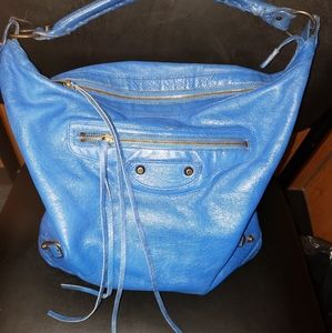 Authentic purse make me offer